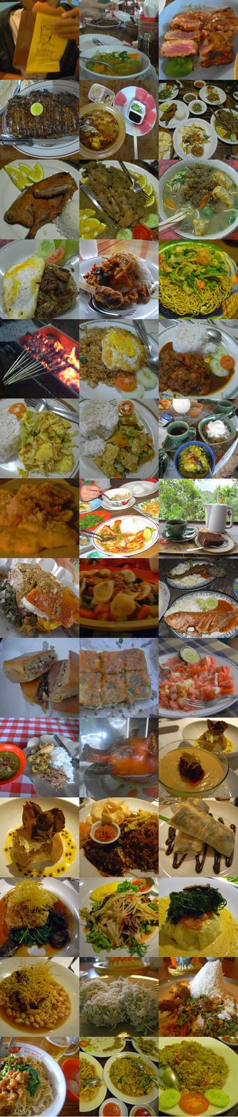 Bali_eats