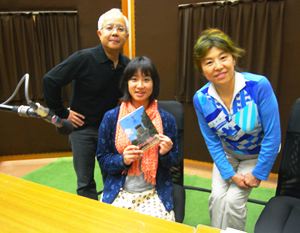 Radio_omoshiro_2