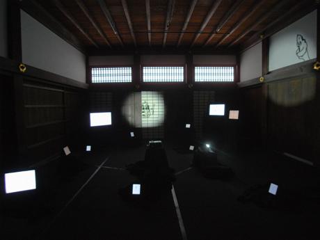 Kanhikari_03