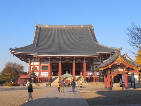 Honmonji_02