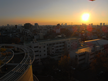 Honmonji_08