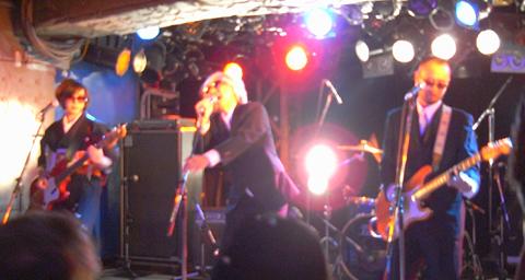 Sarufes2010_shinseki