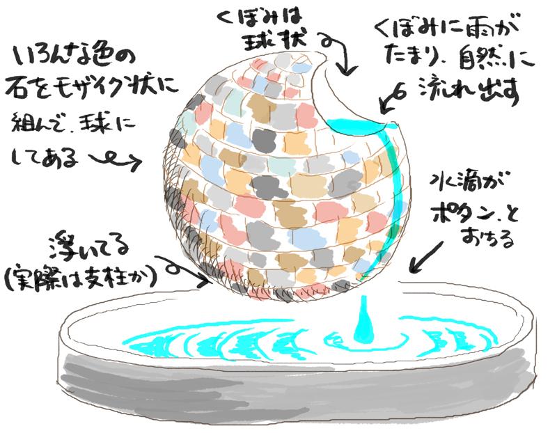 Ohaka_mitsumori_1