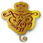 Sarufes11_logo