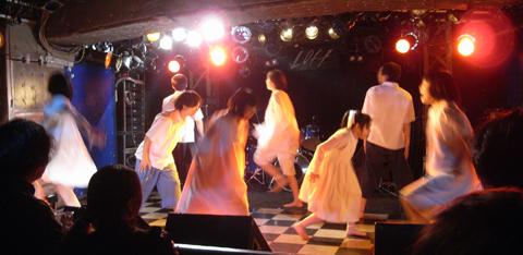 Sarufes2011_01