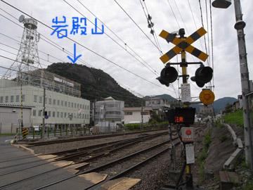 R0024359