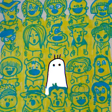 Muryoku_09
